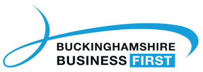 Buck Business First