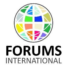 Forums International